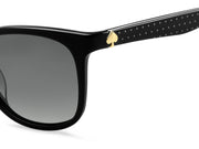 Kate Spade Danalyn Rectangle Sunglasses