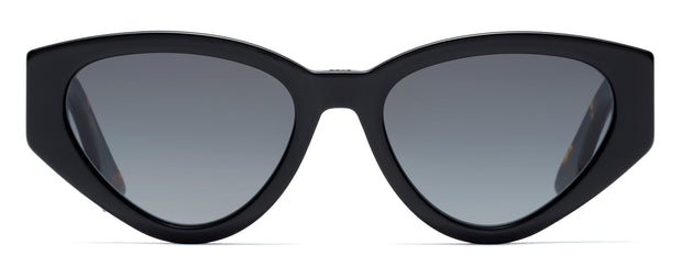 Christian Dior Spirit2 Women's Cat-Eye Sunglasses