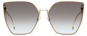 Fendi 0323 Cat-Eye Sunglasses