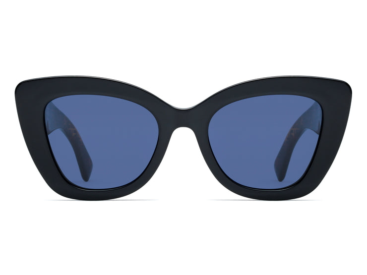 Fendi FF 0327/S Cateye Sunglasses