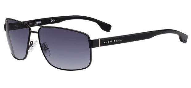 Hugo Boss 1035/S Navigator Sunglasses