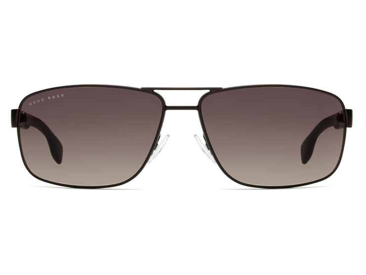 Hugo Boss 1035/S Men's Navigator Sunglasses