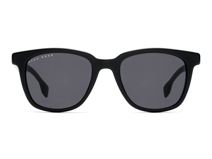 Hugo Boss 1037/S Rectangle-Men's Sunglasses