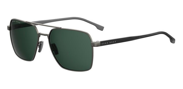 Hugo Boss 1045/S Navigator Sunglasses