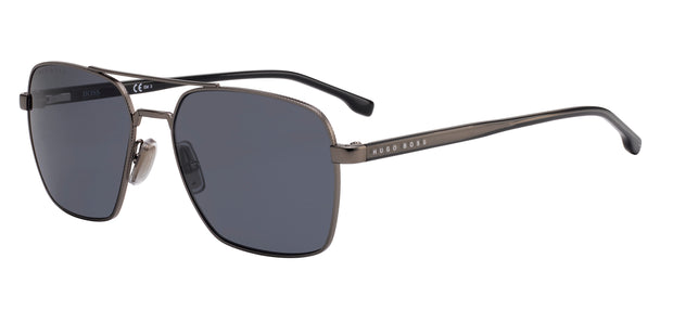Hugo Boss 1045/S Men's Navigator Sunglasses