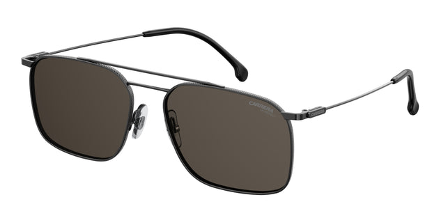 Carrera 186/S Rectangle Sunglasses