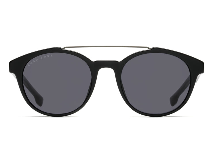 Hugo Boss 1051/S Round Sunglasses