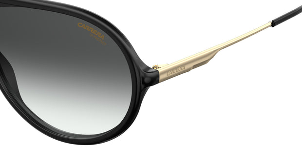 Carrera 1020/S Round Sunglasses