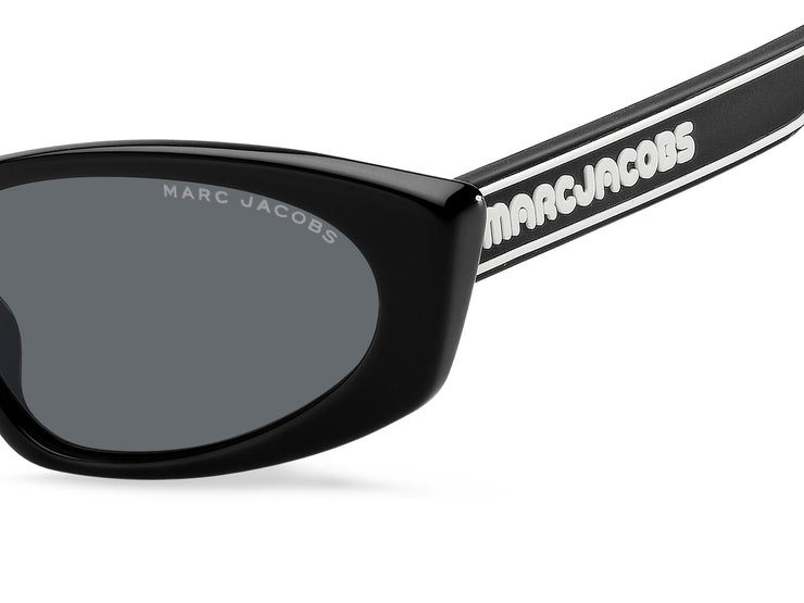 Marc Jacobs 356/S Cateye Sunglasses