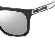 Marc Jacobs 357/S Rectangle Sunglasses