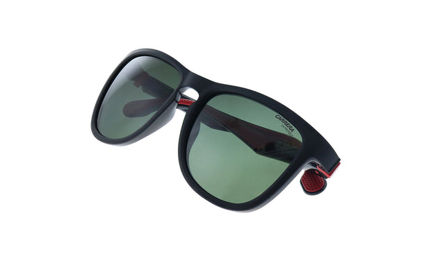 Carrera Carrera5050/S Rectangle sunglasses