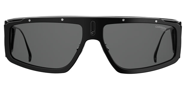 Carrera FACER Rectangle Sunglasses