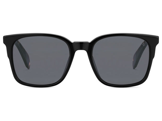 Rag & Bone RNB5016/S Rectangle Sunglasses