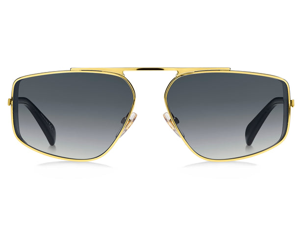 Givenchy 7127/S Rectangle Sunglasses