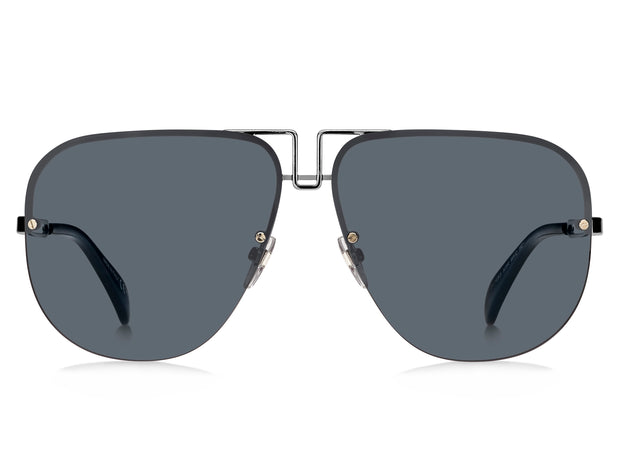 Givenchy 7126/S Women's Aviator Sunglasses