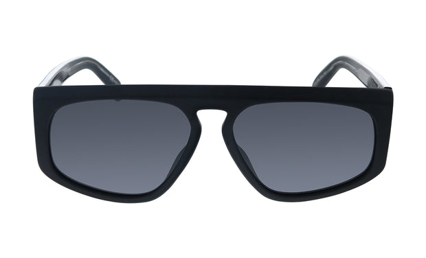 Givenchy GV 7125/S 003 IR Rectangle Sunglasses