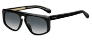 Givenchy 7125/S Women's Rectangle Sunglasses