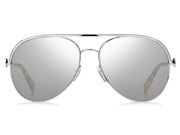 Marc Jacobs MARC DAISY 2/S Aviator Sunglasses
