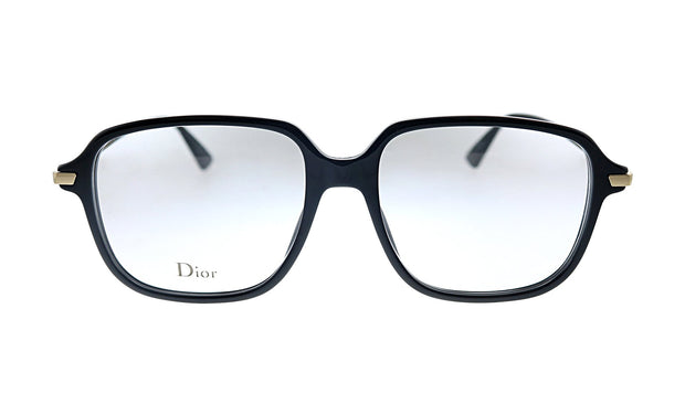 CD DiorEssence19 807 Square Eyeglasses