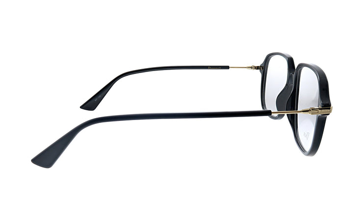 Christian Dior CD DiorEssence19 807 Square Eyeglasses