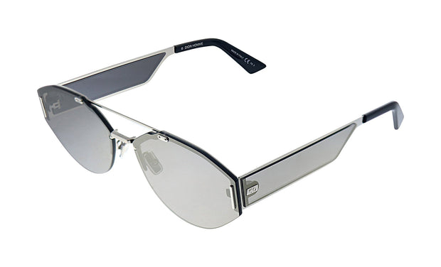 Christian Dior CD 0233S 010 QV Pilot Sunglasses