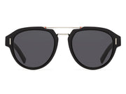 Dior Homme DiorFRACTION5 Aviator Sunglasses