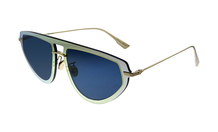 Christian Dior DiorULTIME2 Pilot Women's Sunglasses