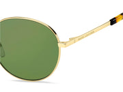 Marc Jacobs 272/S Round Sunglasses