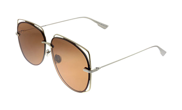 Christian Dior CD Stellaire6 3YG Pilot Sunglasses