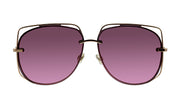Christian Dior CD Stellaire6 DDB Pilot Sunglasses