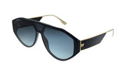DiorCLAN1 Aviator Sunglasses