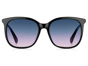 Kate Spade Caylin Women's Rectangle Shades