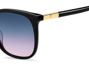 Kate Spade CAYLIN/S Women's Rectangle Sunglasses