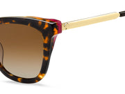 Kate Spade ALEXANE/S Rectangle Sunglasses