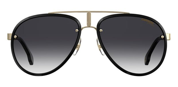 Carrera Glory Aviator Sunglasses