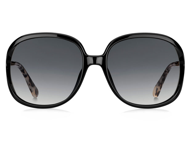 Kate Spade MACKENNA/S Rectangle Sunglasses
