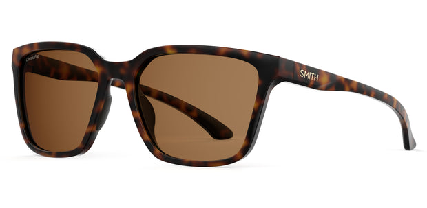 SMITH SHOUTOUT Rectangle Sunglasses
