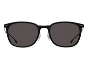 Hugo Boss 0974/S Men's Rectangle Sunglasses