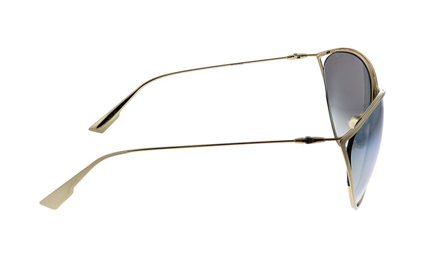 Christian Dior DiorNEWMOTARD Cateye Sunglasses