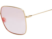 Dior STELLAIRE1 Rectangle Women's  Sunglasses