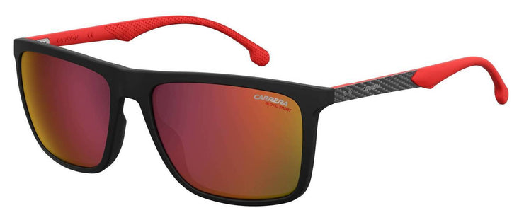 Carrera CA8032S W3 0003 Rectangular Sunglasses