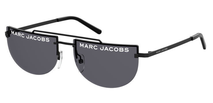MARC JACOBS 202579 Round Sunglasses