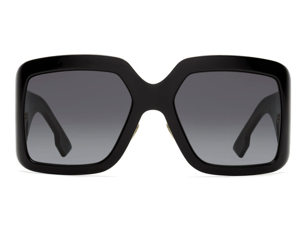 Christian Dior DiorSOLIGHT2 Shield Sunglasses