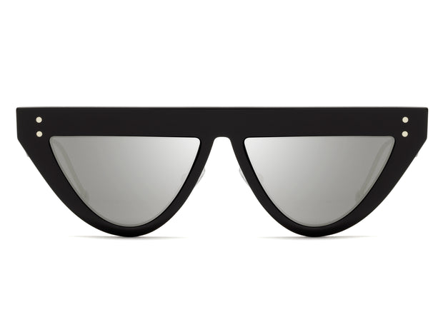 Fendi FF 0371/S Oval Sunglasses