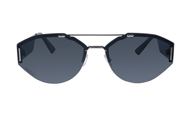 Christian Dior CD 0233S XP1 Pilot Sunglasses
