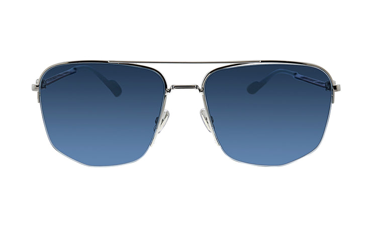 CD Dior180 KWX KU Oval Sunglasses