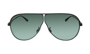 Christian Dior DiorCamp 2QU 66 Pilot Sunglasses