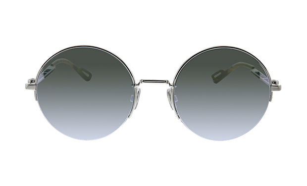 Christian Dior CD Dior180S KUF DC Oval Sunglasses