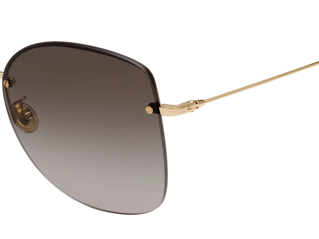 202691 Cateye Sunglasses