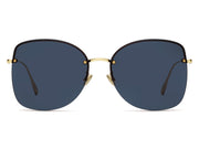 CHRISTIAN DIOR DIORSTELLAIRE7F Cateye Sunglasses